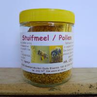 Stuifmeel / pollen, 250 gr.