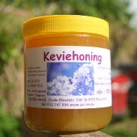 Kevie honing, 500 gr.